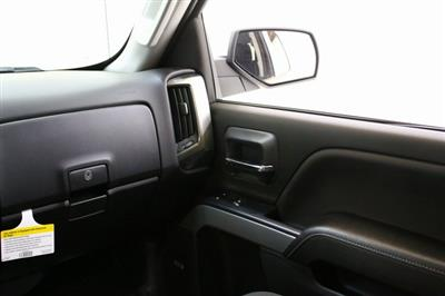 2018 Silverado 1500 Crew Cab 4x4,  Pickup #94148 - photo 15