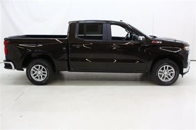 2019 Silverado 1500 Crew Cab 4x4,  Pickup #94240 - photo 3