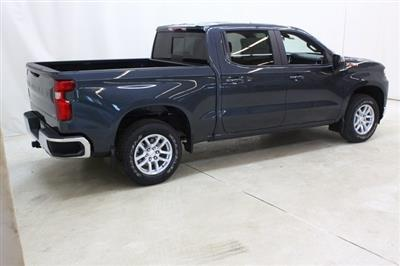 2019 Silverado 1500 Crew Cab 4x4,  Pickup #94249 - photo 2
