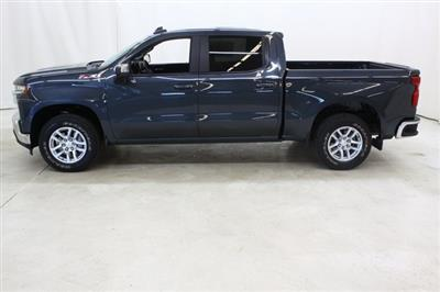 2019 Silverado 1500 Crew Cab 4x4,  Pickup #94249 - photo 7