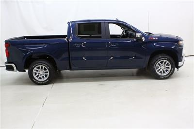 2019 Silverado 1500 Crew Cab 4x4,  Pickup #94256 - photo 3
