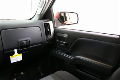 2019 Silverado 1500 Double Cab 4x4,  Pickup #94266 - photo 15