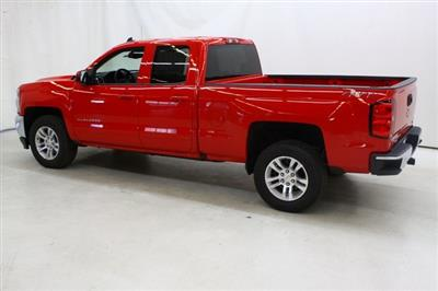 2019 Silverado 1500 Double Cab 4x4,  Pickup #94266 - photo 6