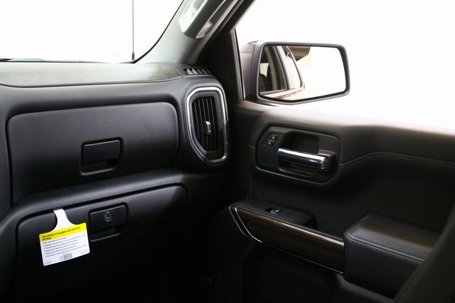 2019 Silverado 1500 Crew Cab 4x4,  Pickup #94307 - photo 15