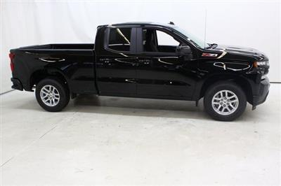 2019 Silverado 1500 Double Cab 4x4,  Pickup #94327 - photo 3