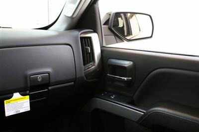 2018 Silverado 1500 Crew Cab 4x4,  Pickup #94332 - photo 15