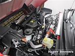 2019 Chevrolet Silverado 5500 Regular Cab DRW 4x2, Monroe AL Series Platform Body Contractor Body #94641 - photo 23