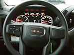 2020 GMC Sierra 3500 Regular Cab 4x4, Knapheide Stake Bed #SJG200040 - photo 13