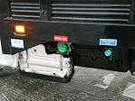 2020 GMC Sierra 3500 Regular Cab 4x4, Knapheide Stake Bed #SJG200040 - photo 8