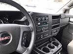 2020 GMC Savana 3500 4x2, Dejana DuraCube Max Service Utility Van #SJG200049 - photo 15