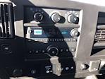 2021 GMC Savana 3500 4x2, Knapheide KUV Service Utility Van #SJG210292 - photo 13