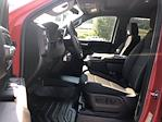 2021 Sierra 1500 Double Cab 4x4,  Pickup #SJG210514 - photo 9