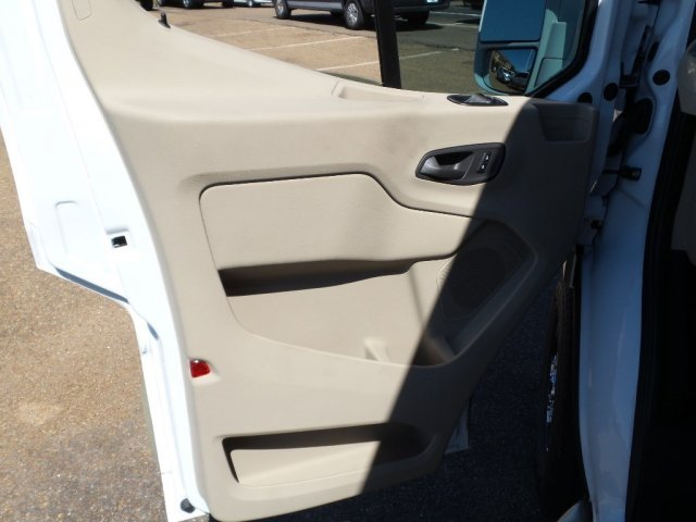 2016 Transit 250 Medium Roof, Cargo Van #16F2597 - photo 11
