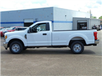 2017 F-250 Regular Cab Pickup #17F1886 - photo 3