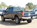 2017 F-250 Crew Cab 4x4 Pickup #17F2777 - photo 2