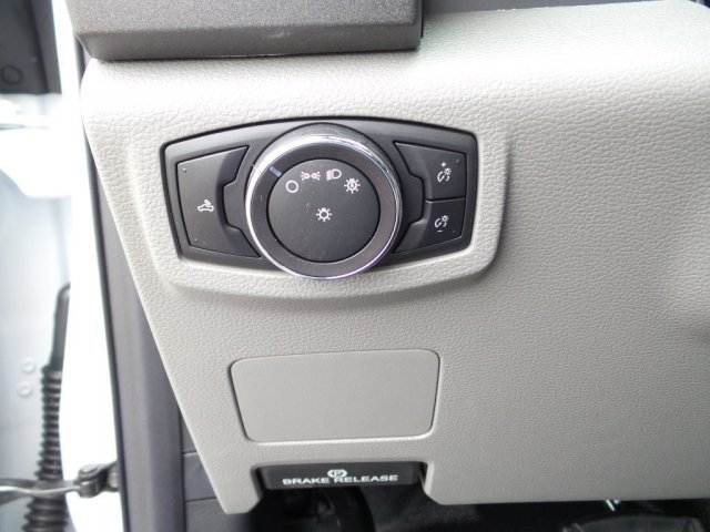 2017 F-250 Regular Cab, Pickup #17F3099 - photo 13