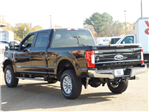 2017 F-250 Crew Cab 4x4 Pickup #17F3193 - photo 2