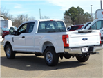 2017 F-250 Super Cab, Pickup #17F3389 - photo 2