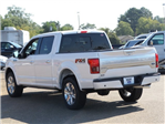 2018 F-150 Crew Cab 4x4 Pickup #18F0035 - photo 2