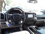 2018 F-150 Crew Cab 4x4 Pickup #18F0059 - photo 9