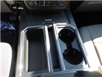 2018 F-150 Crew Cab 4x4 Pickup #18F0059 - photo 12