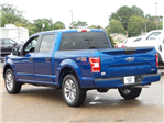 2018 F-150 Crew Cab Pickup #18F0075 - photo 2
