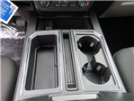 2018 F-150 Crew Cab Pickup #18F0075 - photo 12