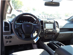 2018 F-150 SuperCrew Cab,  Pickup #18F0089 - photo 8