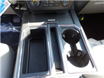 2018 F-150 SuperCrew Cab,  Pickup #18F0089 - photo 11