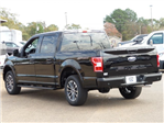 2018 F-150 Crew Cab, Pickup #18F0186 - photo 2