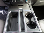 2018 F-150 SuperCrew Cab,  Pickup #18F0213 - photo 11