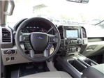 2018 F-150 SuperCrew Cab,  Pickup #18F0213 - photo 8