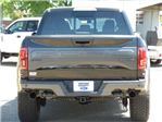 2018 F-150 SuperCrew Cab 4x4,  Pickup #18F1348 - photo 4