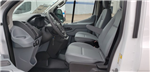 2018 Transit 250 Low Roof 4x2,  Empty Cargo Van #18F1528 - photo 6