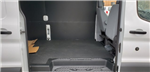 2018 Transit 250 Med Roof,  Empty Cargo Van #18F1550 - photo 6