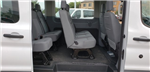 2018 Transit 350 Med Roof 4x2,  Passenger Wagon #18F1551 - photo 6