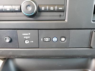 2021 Chevrolet Express 3500 4x2, Unicell Classicube Cutaway Van #TR5096T21 - photo 8