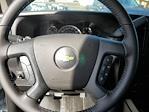 2021 Chevrolet Express 3500 4x2, Unicell Classicube Cutaway Van #TR5096T21 - photo 5