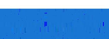 Loehmann Blasius Chevrolet, Inc. logo