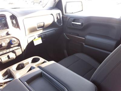 2021 Chevrolet Silverado 1500 Double Cab 4x4, Pickup #C22224 - photo 12