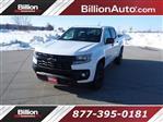 2021 Chevrolet Colorado Crew Cab 4x4, Pickup #C22478 - photo 1