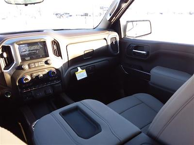 2021 Chevrolet Silverado 1500 Crew Cab 4x4, Pickup #C22503 - photo 10