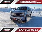 2021 Chevrolet Silverado 1500 Crew Cab 4x4, Pickup #C22503 - photo 1