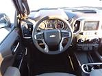 2021 Chevrolet Silverado 1500 Crew Cab 4x4, Pickup #C22503 - photo 11