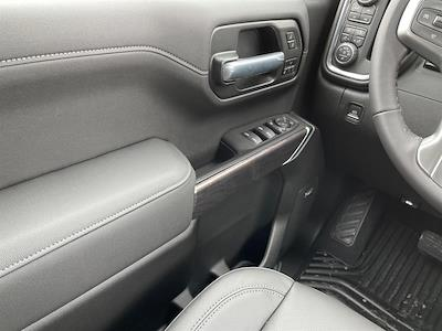 2021 Chevrolet Silverado 1500 Crew Cab 4x4, Pickup #C22546 - photo 20