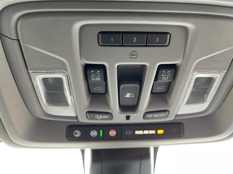 2021 Chevrolet Silverado 1500 Crew Cab 4x4, Pickup #C22632 - photo 28