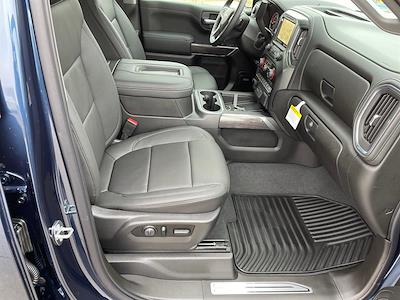 2021 Chevrolet Silverado 1500 Crew Cab 4x4, Pickup #C22632 - photo 15
