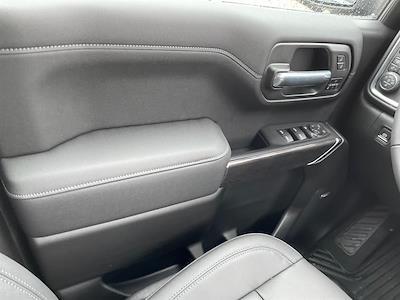 2021 Chevrolet Silverado 1500 Crew Cab 4x4, Pickup #C22632 - photo 20