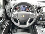 2021 Chevrolet Silverado 1500 Crew Cab 4x4, Pickup #C22632 - photo 19