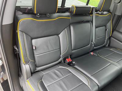 2021 Chevrolet Silverado 1500 Crew Cab 4x4, Pickup #C22725 - photo 14